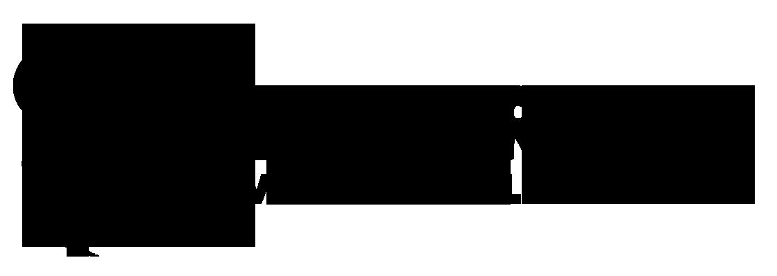 Eaternia